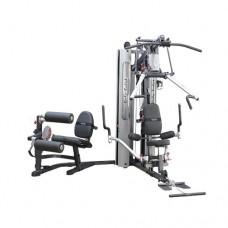 Multifunktsionaalne trenažöör Body Solid G10B