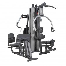 Multifunktsionaalne trenažöör Body Solid G9S