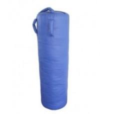 Poksikott FALCO coach 100/35 cm 20 kg
