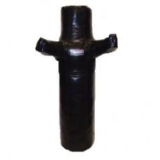 Poksikott kätega FALCO 130 cm 35 kg
