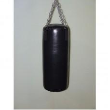 Poksikott FALCO Heavy 100/30 cm 39–42 kg