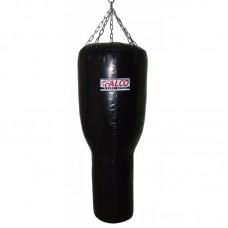 Poksikott Koonus FALCO 120/45/30 cm 27–30 kg