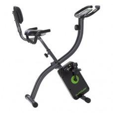 Velotrenažöör TUNTURI Cardio Fit B25 X-Bike (seljatoega)