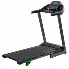 Jooksulint TUNTURI Cardio Fit T30