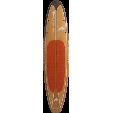 Sup Mõlalaud Ride Pro Bamboo