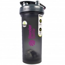 Blender Bottle Pro45 (Grey/Pink) 1300 ml.