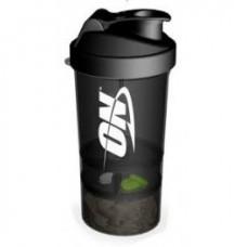 Optimum Nutrition Shaker Smart 600 ml.