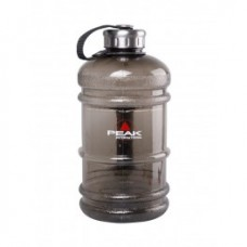 Peak International Water Gallon 2200 ml.