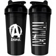 Universal Animal Plaktuvė 700 ml