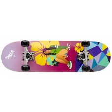 Laste rula Area Skater Girl