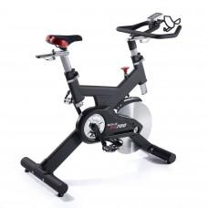 Spiningo dviratis SOLE SB700