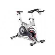 Spiningo dviratis SPIRIT CB900