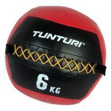 Meditsiiniline pall Tunturi 6kg