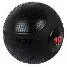 Svorinis kamuolys Tunturi Slam Ball 10kg