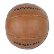 Meditsiiniline pall Tunturi 1kg