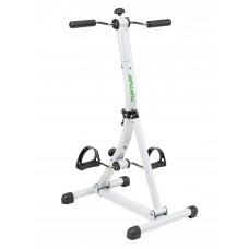 Mini jalgratas Tunturi Adjustable