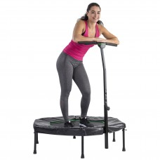 Batutas Tunturi hexagon fitness