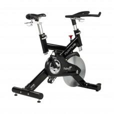 Spiningo dviratis Platinum Pro