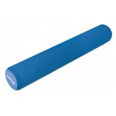 Pilatese rull  Tunturi Eva 90cm