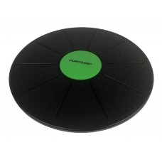 Reguleeritav tasakaalulaud Tunturi Adjustable Balance Board