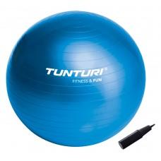 Võimlemispall Tunturi 65 cm