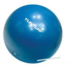 Pilatese pall Tunturi Rondo 25cm