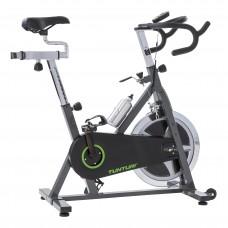 Spiningo dviratis Tunturi Fit S30