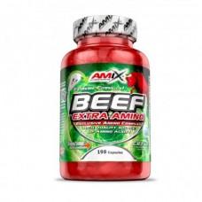 AMIX BEEF EXTRA AMINO 360 KAPS