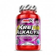 AMIX KRE-ALKALYNE 150 KAPS