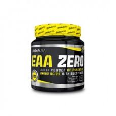 Biotech EAA Zero 330 g.