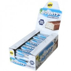 Bounty Protein Bar 51 g.