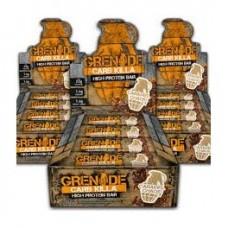 Grenade Carb Killa 60g. - valgubatoon
