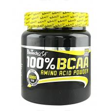 Biotech 100% BCAA 400 g
