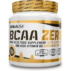 Biotech BCAA Flash Zero (Winter Tea) 360 g