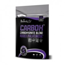 Biotech Carbox 500 g.