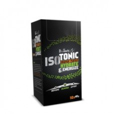Biotech Isotonic 10x40 g.