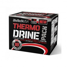 Biotech Thermo Drine Pack 30 pack