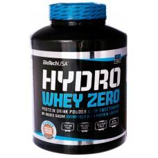 Biotech Hydro Whey Zero 1816 g.