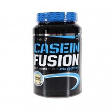 Biotech Casein Fusion 908 g.