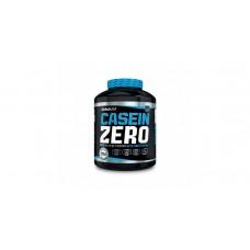 Biotech Casein Zero 2270 g.
