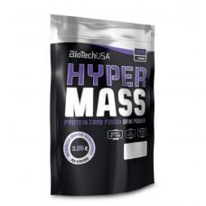 Biotech Hyper Mass 1000 g.