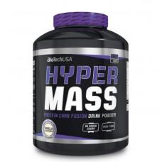 Biotech Hyper Mass 4000 g