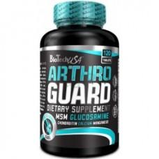 Biotech Arthro Guard 120 tab.