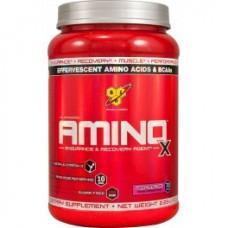 BSN Amino X 1010 g.