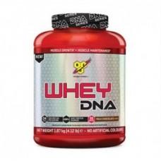 BSN DNA Whey 1870 g.