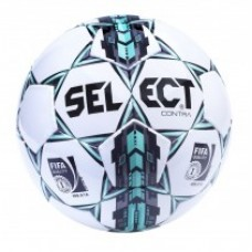 PALL SELECT CONTRA (FIFA QUALITY)
