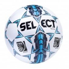 JALGPALLI PALL SELECT TEAM (FIFA QUALITY PRO)
