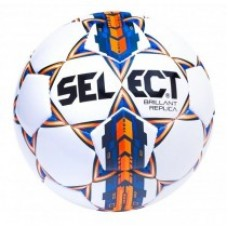 PALL SELECT BRILLANT REPLICA