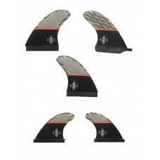 Infinity Sup & Surf Set Fins