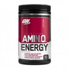 Optimum Nutrition Essential Amino Energy 270 g
